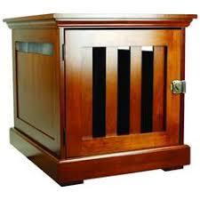 designer dog crate furniture ruffhaus luxury wooden. TownHaus. The TownHaus, Setting The Standard For Wood Dog Crate Designer Furniture Ruffhaus Luxury Wooden