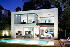 architectural house. Other Amazing Architectural House Design With Regard To