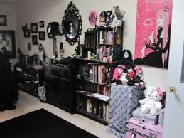 Amusing Gothic Room Decorations 71 For Your Elegant Design with Gothic Room  Decorations