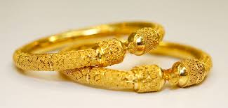 guide indian airport customs duty on gold import 2018