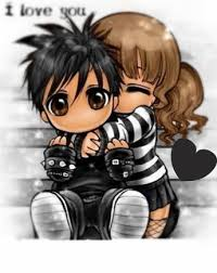 anime love wallpapers and quotes tagalog.  Wallpapers Anime Emo Love Wallpaper Cute With Anime Love Wallpapers And Quotes Tagalog W