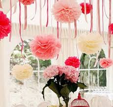 Paper Flower Balls To Hang From Ceiling Decorative Balls To Hang From Ceiling Loris Decoration