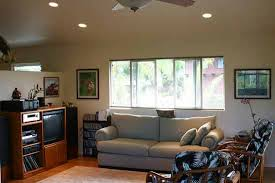 lovely recessed lighting living room 4. lovable recessed lighting ideas for living room inspirational small design with lovely 4 l