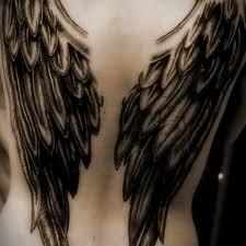 тату крыло на руке значение тату крыло значение и фото определить