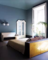 bedroom ideas blue. Blue Bedroom Master Trends 2018: Palace Bedrooms Ideas U