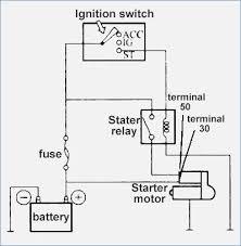 sas 4201 12 volt solenoid wiring diagram wiring diagram libraries sas 4201 12 volt solenoid wiring diagram wiring diagram todays12 volt solenoid wiring diagram chevy wiring