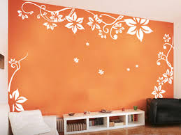 Wall Painting For Living Room India