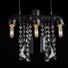 how to install ikea chandelier on the ceiling suspended a picture