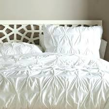 dkny duvet cover black and white willow king dkny willow duvet cover blush dkny willow blush duvet cover queen dkny willow duvet blush