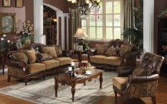 home decor stores near me home decor view cheap home decor stores