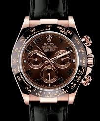 17 best images about tempus anima rei tempus fugit this watch is authentic rolex and comes complete the original rolex box booklets hang tag etc the watch was on display in a rolex dealer and has
