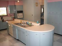 youngstown kitchens by mullins parts where to metal kitchen cabinets 1950 s metal kitchen cabinets for