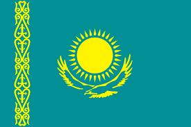 Bildergebnis für Kasachstan
