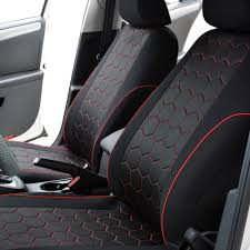 Seat Cover Pattern New Ideas
