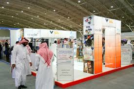 Gulf Vending Machines Adorable Jofemar Vendin And VMCO GUlf Join Forces For Riyadh