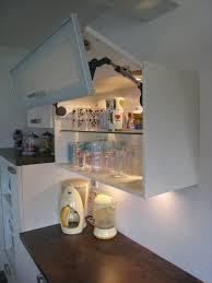 Porte Vitree Cuisine Ikea Cuisine En Image Meuble De Cuisine Haut Ikea