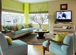 Living Room Color Palette Living Room Color Palette With Green Light Home Decor
