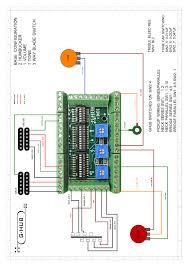carvin pickup wiring diagrams facbooik com Carvin Pickup Wiring Diagram carvin guitar wiring diagrams carvin carvin m22 pickup wiring diagram