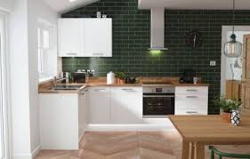 Kitchen Layout Design Ideas Collection Simple Inspiration