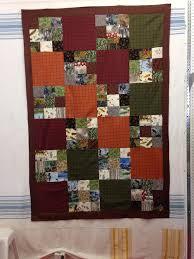 Blanket Maker Quilt Shop - Home | Facebook & Image may contain: indoor Adamdwight.com