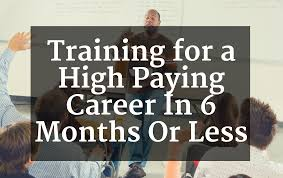 Image result for affordable option with relatively low tuition. Vocational-technical and career colleges