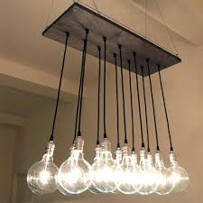 edison bulb chandelier chandelier remarkable bulb chandeliers bulb chandelier wood design modern white wall light edison
