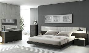 bedroom furniture black and white – krichev