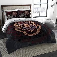 harry potter bed set king harry potter bed sheets queen single linen primark bedding king siz