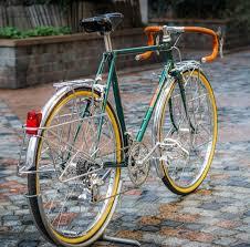 "Cycles Alex Singer on Instagram: ""🇫🇷🇺🇸🇬🇧🇯🇵 A legendary ..."