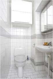 enchanting decoration simple small bathroom suites design ied