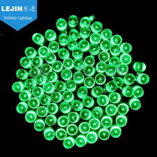 Most Popular Noma Solar Lights Batteries Made In China Outdoor Noma Solar Lights
