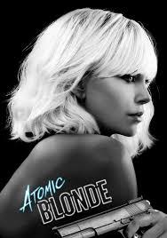 Blonde on line watch