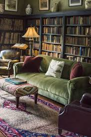 cosy living room tumblr. velvet couches - must have item for cosy living rooms, image source breatingbooks.tumblr room tumblr