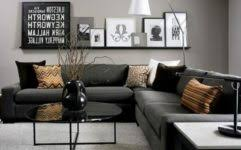 Inexpensive Gray Living Room Decorating Ideas Amazing Of Gray Living Room  On Grey Living Room Ideas