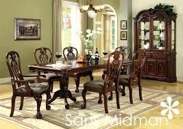 formal dining room sets for 12 dining room set for formal dining room tables for good