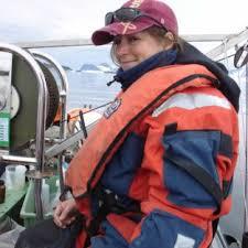 Alison Massey, Author at British Antarctic Survey