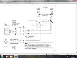 detroit diesel series 60 ecm wiring diagram with ddec ii engine Ddec 5 Ecm Wiring Diagram detroit diesel series 60 ecm wiring diagram in 2011 03 02 003431 3 jpg ddec v ecm wiring diagram