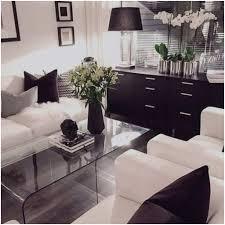 50 Tolle Von Wohnzimmer Gemütlich Einrichten Konzept