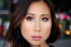 wedding guest makeup looks impressive design 5 tutorial
