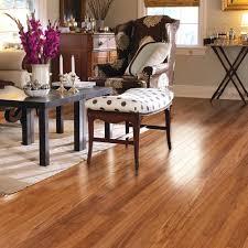 brazilian cherry hardwood flooring pictures unfinished srs
