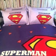 queen size superhero bedding superhero bedding queen superman bedding set queen size 3 superman bedding set superhero toddler bedding set