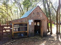 farm barn. Image Of: Small Farm Barns Barn