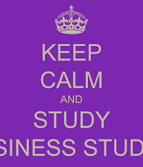 keep calm and study business studies png essay introduction conflict