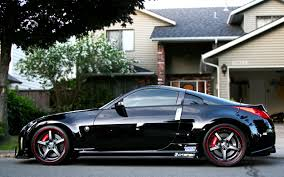 nissan 350z modified interior. nice looking nissan 350z google search modified interior