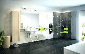 Minimum Bathroom Door Width Minimum Door Width For Bathroom Public Minimum  Bathroom Door Width Ontario