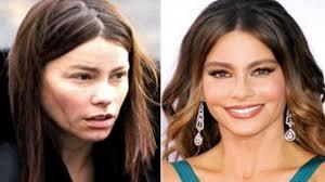 hollywood actress without makeup you mugeek vidalondon