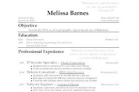 Resume Accent Stunning 768 How To Type Resume With Accent How To Put Accents On Letters Mac New