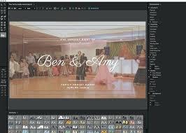 Wedding Title Template Adobe Premiere Wedding Templates Opusv Co