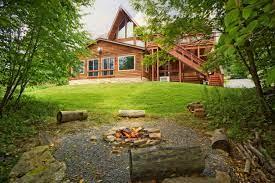 deep creek lake vacation home als