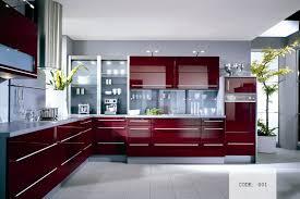 kitchens furniture. Fine Kitchens Kitchen Furniture On Kitchens Furniture U